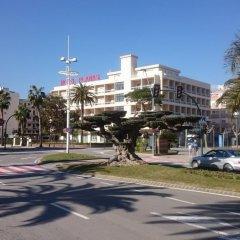 Отель Planas Испания, Салоу - 4 отзыва об отеле, цены и фото номеров - забронировать отель Planas онлайн фото 4