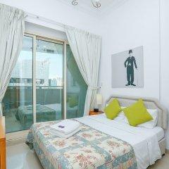 Отель Kennedy Towers - Dream Tower комната для гостей фото 2