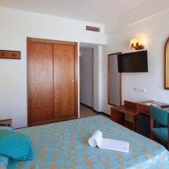 Hotel JS Miramar детские мероприятия