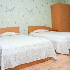 Отель Sun Болгария, Бургас - отзывы, цены и фото номеров - забронировать отель Sun онлайн комната для гостей фото 5