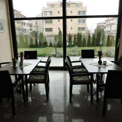 Отель Eleven Moons Болгария, Равда - отзывы, цены и фото номеров - забронировать отель Eleven Moons онлайн питание фото 3