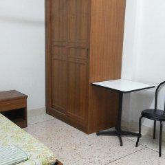 Апартаменты RC Apartment удобства в номере фото 2