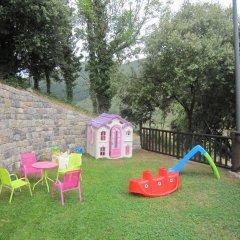 Отель Viviendas Rurales La Fragua детские мероприятия фото 2