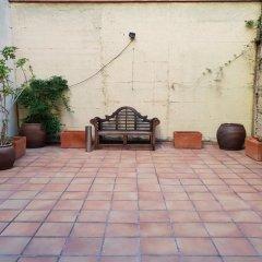 Отель Silken Sant Gervasi Испания, Барселона - 1 отзыв об отеле, цены и фото номеров - забронировать отель Silken Sant Gervasi онлайн фото 2