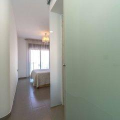 Отель Espanhouse Oasis Beach 108 Испания, Ориуэла - отзывы, цены и фото номеров - забронировать отель Espanhouse Oasis Beach 108 онлайн удобства в номере