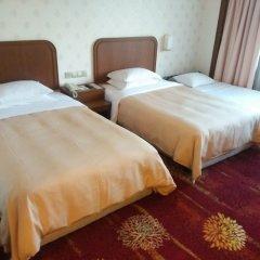Sabah Hotel Sandakan фото 14