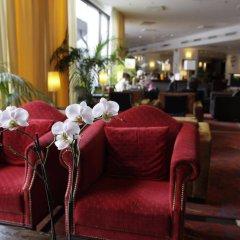 Отель Crowne Plaza Helsinki Финляндия, Хельсинки - - забронировать отель Crowne Plaza Helsinki, цены и фото номеров помещение для мероприятий фото 2