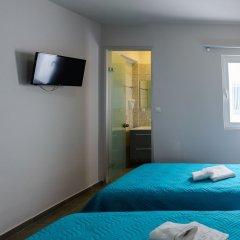 Hotel Lux in Piraeus, Greece from 41$, photos, reviews - zenhotels.com guestroom photo 2