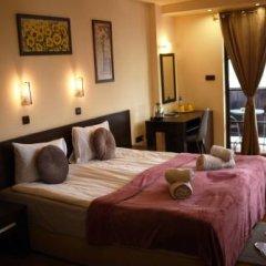 Отель Minotel Rashev Велико Тырново комната для гостей фото 3