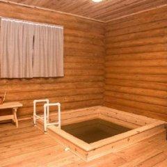 Гостиница Medvezhonok в Шерегеше 3 отзыва об отеле, цены и фото номеров - забронировать гостиницу Medvezhonok онлайн Шерегеш спа