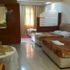 Отель Al Raien Hotel Apartment ОАЭ, Дубай - отзывы, цены и фото номеров - забронировать отель Al Raien Hotel Apartment онлайн фото 11