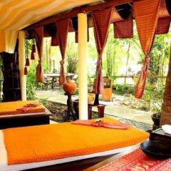 Отель Deevana Krabi Resort Adults Only ванная