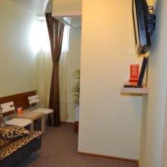Гостиница Мальта в Барнауле отзывы, цены и фото номеров - забронировать гостиницу Мальта онлайн Барнаул комната для гостей фото 5