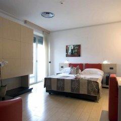 Отель Together Florence Inn Италия, Флоренция - 1 отзыв об отеле, цены и фото номеров - забронировать отель Together Florence Inn онлайн комната для гостей фото 5