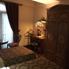 Hotel Sultanhan - Special Category удобства в номере фото 2