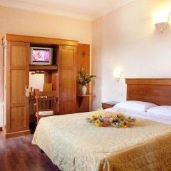Отель Porta Faenza Hotel Италия, Флоренция - 2 отзыва об отеле, цены и фото номеров - забронировать отель Porta Faenza Hotel онлайн фото 3