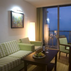 Отель Queen Of Montenegro Рафаиловичи комната для гостей фото 2