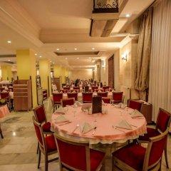 Vera Hotel Tassaray Турция, Ургуп - отзывы, цены и фото номеров - забронировать отель Vera Hotel Tassaray онлайн питание фото 3