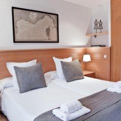 Апартаменты Wello Apartments комната для гостей фото 2