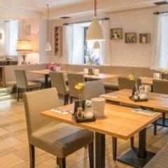 Отель Der Salzburger Hof Австрия, Зальцбург - 1 отзыв об отеле, цены и фото номеров - забронировать отель Der Salzburger Hof онлайн фото 3