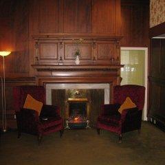 Отель White House Apartments Великобритания, Глазго - отзывы, цены и фото номеров - забронировать отель White House Apartments онлайн фото 7