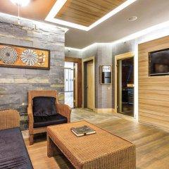 Grand Cettia Hotel Турция, Мармарис - отзывы, цены и фото номеров - забронировать отель Grand Cettia Hotel онлайн комната для гостей фото 2