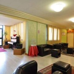 Отель Oasi Италия, Консельве - отзывы, цены и фото номеров - забронировать отель Oasi онлайн комната для гостей фото 2