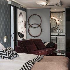 Отель Haymarket by Scandic фото 9