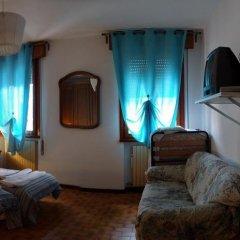 Отель Alloggi Sant'Antonio Италия, Падуя - отзывы, цены и фото номеров - забронировать отель Alloggi Sant'Antonio онлайн детские мероприятия