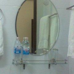 Отель Dalat Green City Далат ванная фото 2