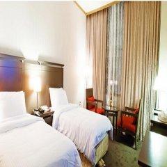 Отель Queen Vell Hotel Южная Корея, Тэгу - отзывы, цены и фото номеров - забронировать отель Queen Vell Hotel онлайн комната для гостей фото 2