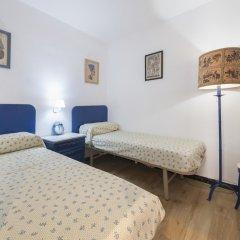 Отель Apartamento Vilamar комната для гостей фото 3