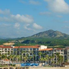 Отель Dreams Suites Golf Resort & Spa Cabo San Lucas - Все включено фото 6