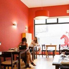 Отель Boavista Guest House питание фото 3