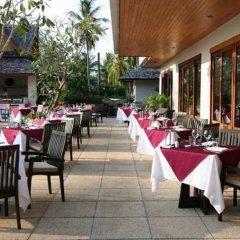 Отель Ayara Hilltops Boutique Resort And Spa Пхукет помещение для мероприятий фото 2