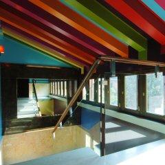 Hotel Ca' Zusto Venezia детские мероприятия