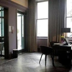 London Guards Hotel Лондон удобства в номере фото 2