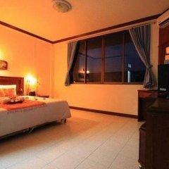 Отель Baan Sabaidee Таиланд, Краби - отзывы, цены и фото номеров - забронировать отель Baan Sabaidee онлайн комната для гостей фото 2