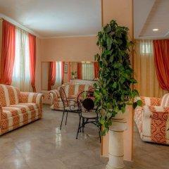 Отель Residence Amarcord Италия, Римини - отзывы, цены и фото номеров - забронировать отель Residence Amarcord онлайн помещение для мероприятий