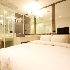 Hotel Lassa комната для гостей фото 3