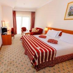 Гранд Отель Валентина комната для гостей фото 8