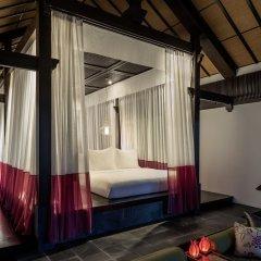 Отель Four Seasons Resort The Nam Hai, Hoi An, Vietnam детские мероприятия фото 2