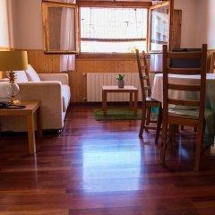 Отель Oriente Suites удобства в номере фото 2