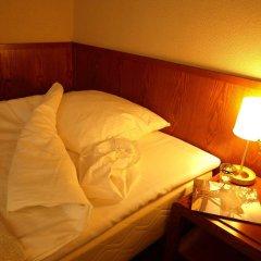 Отель Rzymski Польша, Познань - отзывы, цены и фото номеров - забронировать отель Rzymski онлайн комната для гостей фото 3
