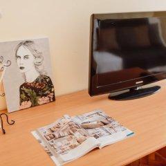 Отель Iwona Warszawianka Apartments Польша, Варшава - отзывы, цены и фото номеров - забронировать отель Iwona Warszawianka Apartments онлайн удобства в номере