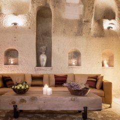 Exedra Cappadocia Турция, Ургуп - отзывы, цены и фото номеров - забронировать отель Exedra Cappadocia онлайн развлечения