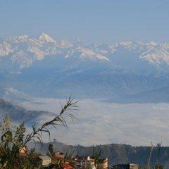 Отель Namobuddha Resort Непал, Бхактапур - отзывы, цены и фото номеров - забронировать отель Namobuddha Resort онлайн фото 2
