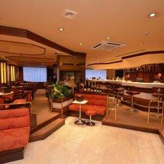 Bedford Hotel & Congress Centre интерьер отеля фото 3