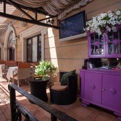 Гостиница Отрада фото 5