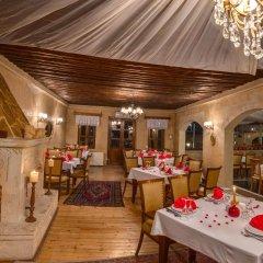 Temenni Evi Турция, Ургуп - отзывы, цены и фото номеров - забронировать отель Temenni Evi онлайн питание фото 2